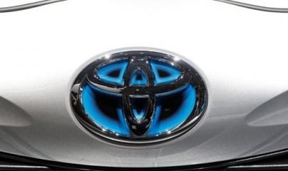 Toyota thu hồi 3,4 triệu xe trên toàn cầu do lỗi túi khí