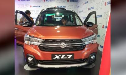 Mazda 2 nhập khẩu giảm sốc, giá chỉ còn 479 triệu đồng