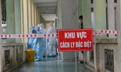 Hà Nội: Phạt các trường hợp ra đường không thuộc diện cho phép từ hôm nay