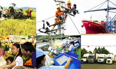 Bộ Tài chính tăng cường các giải pháp hỗ trợ doanh nghiệp