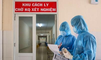 Thêm 3 bệnh nhân COVID-19 từ Nga về được công bố khỏi bệnh