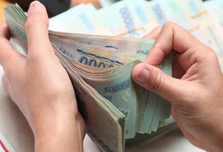 Cục Thuế Hà Nội công khai danh sách 125 đơn vị nợ thuế, phí