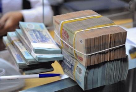 Hà Nội: Thông báo tìm người đánh rơi gần 600 triệu đồng