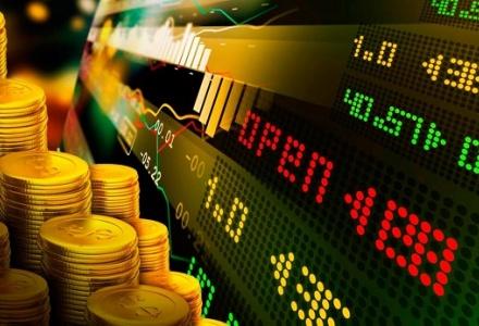 Công ty CP chứng khoán Funan bị phạt 85 triệu đồng