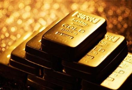 Vàng thế giới hôm nay giữ giá, trong nước tiếp tục tụt đáy