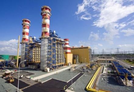 HOSE chấp thuận cho PV Power niêm yết hơn 2,3 tỷ cổ phiếu