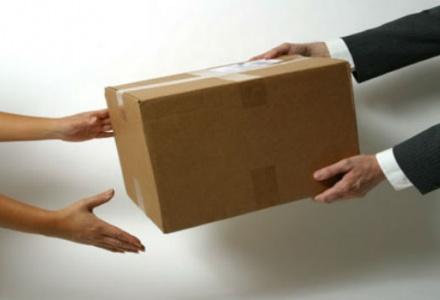 Bộ Công Thương cảnh báo lừa đảo không đặt mua vẫn nhận hàng