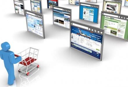 Cảnh báo hàng nghìn website bán hàng lừa đảo, kém chất lượng