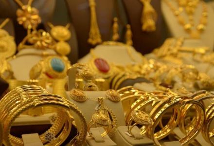 Giá vàng hôm nay 18/1: Nhà đầu tư ồ ạt mua vào, vàng tiếp tục đi lên