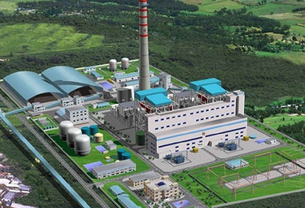 Kiểm toán 5 dự án thuộc Tập đoàn Điện lực Việt Nam