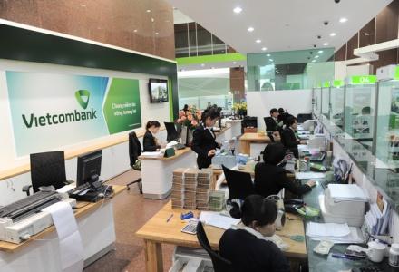 Khách hàng Vietcombank bị lừa 50 triệu vì bấm vào đường link giả mạo
