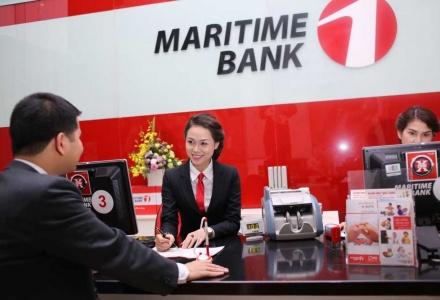 DATC sẽ bán đấu giá hơn 4 triệu cổ phần tại Ngân hàng TMCP Hàng hải Việt Nam