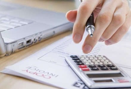 Đề xuất doanh nghiệp nhỏ và siêu nhỏ được miễn thuế thu nhập trong 2 năm