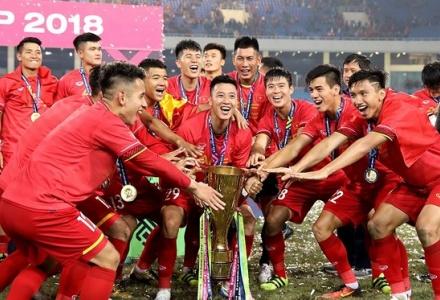 Việt Nam chính thức đăng cai SEA Games 31 và Para Games 11