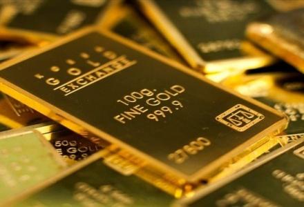 Giá vàng hôm nay 17/1: Cận Tết, vàng tăng cầm chừng