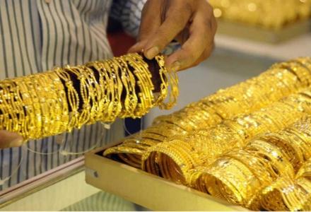 Giá vàng và ngoại tệ ngày 5/6: Vàng tăng trở lại, USD tiếp tục giảm sâu