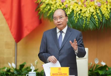 Thủ tướng Chính phủ đồng ý khôi phục vận chuyển hàng không Việt Nam - Trung Quốc