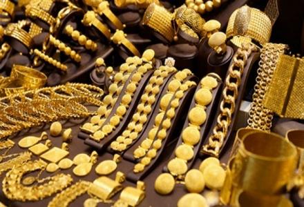 Giá vàng ngày 17/11: Tiếp tục đà tăng giá