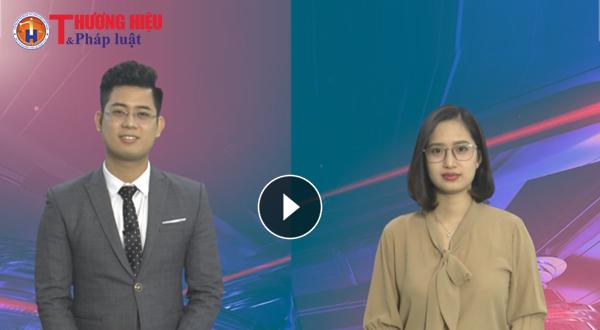 Bản tin cuối tuần (số 67): Nghệ sĩ Hãng phim truyện Việt Nam căng băng rôn chất vấn bị cắt lương, bảo hiểm