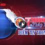 """Điểm tin trong tuần: Trùm cờ bạc Nguyễn Văn Dương mua 160 hóa đơn """"khống"""" để rửa 5100 tỷ đồng"""