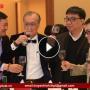 VLC tổ chức đại tiệc sinh nhật hoành tráng và ấm cúng mừng 36 năm thành lập