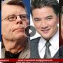 Những nhân vật tuổi Hợi nổi tiếng về truyền cảm hứng