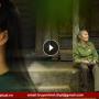Dự án âm nhạc Mẹ Việt Nam của ca sĩ Đinh Hiền Anh ngập tràn cảm xúc da diết