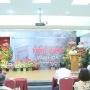 """Ra mắt cuốn sách """"Thời cuộc và văn hóa"""" của nhà báo Hồ Quang Lợi"""