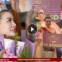 'Bầu Show' doanh nhân Thúy Nhân xuất sắc dành cú đúp danh hiệu tại Miss International Business 2019