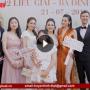 Thẩm mỹ viện Xuân Hương – Thương hiệu làm đẹp vượt thời gian