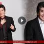 Ca sĩ Paolo Tuấn và ước mơ dang dở ở tuổi 'thất thập cổ lai hy'
