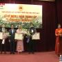 Kỉ Niệm 1 năm ngày thành lập Đạo Mẫu Việt Nam (6/8/2018 - 6/8/2019)