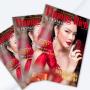 Ra mắt ấn phẩm 'Thương hiệu và Hội nhập': Món quà chào mừng ngày Doanh nhân Việt Nam