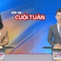 Bản tin cuối tuần (số 71): Doanh nghiệp Việt đẩy mạnh xuất khẩu tôm bao bột sang Mỹ
