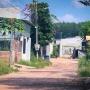 Đồng Nai: Đất công bị phân lô bán nền tại huyện Trảng Bom (Kỳ II)