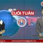 Bản tin cuối tuần (Số 72): Tình người trong 'cơn bão' virus Corona