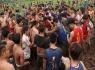 Phú Thọ: Chính thức dừng hoạt động đánh phết tại Lễ hội phết Hiền Quan