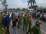 Bắt khẩn cấp 'đại ca giang hồ' kéo người đến chặn vây xe công an ở Đồng Nai