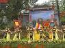 Hà Tĩnh: Khai hội Chùa Hương năm 2019