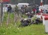 Hà Tĩnh: Vây ráp nhóm buôn ma túy cố thủ bằng 'hàng nóng'