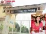 Phú Thọ: Phụ huynh, học sinh 'lên bờ, xuống ruộng' trong ngày Nhà giáo Việt Nam 20/11
