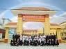 Thái Bình: Kiểm tra, làm rõ vụ Trung tâm GDTX Đông Hưng 'thu giữ' học bạ của học sinh lớp 9