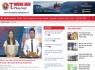 Tạp chí điện tử Thương hiệu và Pháp luật tuyển dụng phóng viên, PV tập sự