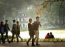 Dự báo thời tiết ngày 13/11: Bắc Bộ đêm và sáng lạnh, ngày hửng nắng