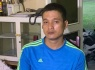 Thanh Hóa: Nam thanh niên cướp dây chuyền của cụ bà khi vừa ra tù