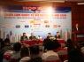 450 doanh nghiệp dự Triển lãm quốc tế Vietbuild Hà Nội kỳ thứ 3, khai mạc vào 23/11