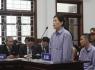 Tổng giám đốc buôn lậu xăng qua cảng Cam Ranh bị đề nghị 13-14 năm tù
