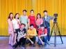 """Trịnh Kim Chi tuyển chọn diễn viên cho dự án phim """"Thiên Thần Sa Ngã"""""""