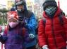 Dự báo thời tiết 13/12: Miền Bắc rét tê tái, có nơi dưới 5 độ