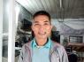 Hà Tĩnh: Thầy giáo thuê xe ôm đi tìm trả 50 triệu đồng và 23 chỉ vàng cho người bỏ quên